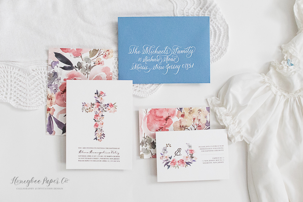 Sweetest moments celebrating lifes sweetest moments with these some of the most beautiful invites i have ever designed for our family events their simplicity makes them even more beautiful i hope you enjoy solutioingenieria Image collections